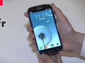 Samsung disponible Maroc Juin