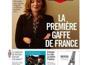 1ère Garce France ....
