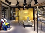 Maison Christian Lacroix s'installe place Saint-Sulpice