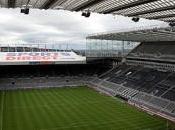 Newcastle veut pour Arfa