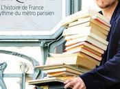 """""""Métronome"""" Lorànt Deutsh débarque numérique YouScribe"""