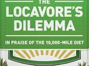 Locavore's Dilemma