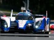 Toyota meilleure voiture pour course