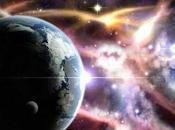 Vous, l'Univers L'ARTICLE
