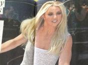Presse magazine Closer évoque Britney dans dernière édition