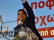Pourquoi François Hollande sera bientôt obligé serrer main d'Alexis Tsipras