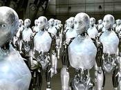 Sommes-nous l'aube d'une nouvelle robotique