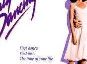 Born 80′s Dirty Dancing