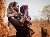 Soudan bord crise humanitaire