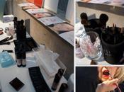 [Joli Cadeau Inside] Shiseido a... déjà...