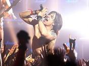 Rock Forever comédie flinguée presse américaine