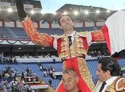Bilbao matias gonzales craque pour ponce