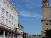 Santiago Cuba, l'indomptable capitale l'Orient cubain