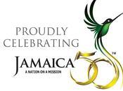 Mission, single pour l'indépendance Jamaïque