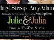 Julie Julia film