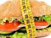 Sandwich, picnic diététique