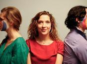 Sophie Maurin nous présente single Away