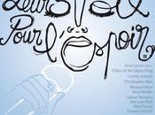 septembre 2012 chanter l'Olympia pour bonne cause