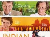 Film Indian Palace» John Madden