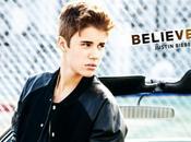 Believe Justin Bieber réussi pari (Vidéo)