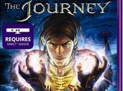 2012] Preview Fable Journey, voyage dans l'univers Kinect