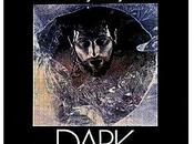 Cycle John Carpenter Dark Star, premier essai...