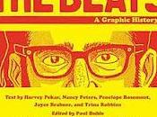 It's Beat