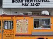 York Indian Film Festival