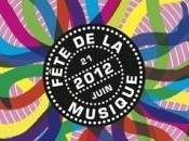 Fête Musique PARIS: idées pour soirée musicale