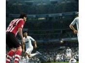 Nouvelles images Evolution Soccer 2013