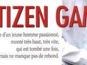 Lecture Citizen Game Nicolas Gaume