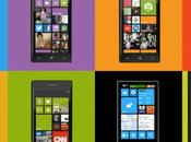[Video] Microsoft annonce officiellement Windows Phone 8...