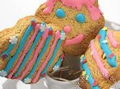 "Cake ""popains"""