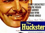 Marchands d'illusions Hucksters, Jack Conway (1947)