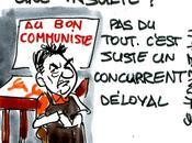 justice française forcée définir fascisme