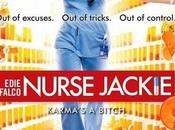 Nurse Jackie [Saison