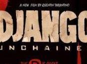 Django Unchained bandes annonces VOST