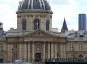 Perplexité pour Prix décernés l'Académie française