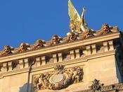 L'Opéra Paris majesté