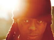 Record Wayne figure dans Billboard R&B;/Hip-Hop pour 100ème fois
