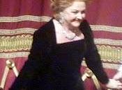 Gruberova Ganassi dans Straniera Bellini Gasteig