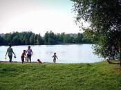 Sherbrooke-les-bains