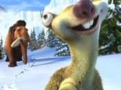 [Avis] L'Age glace dérive continents (Ice Age: Continental Drift)