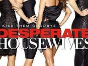 [CLASSEMENT] Desperate Housewives (Saison