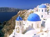 Grèce Nation avant Etat