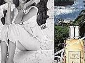 Escale Portofino Dior, encore Cologne caractère