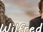Wilfred, saison premiere