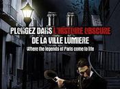 Abraham Lincoln chasse vampires Manoir Paris