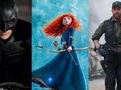 Ciné films l'été plus attendus