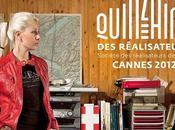 Cannes 2012 palmarès Quinzaine réalisateurs